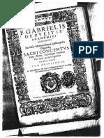PULITI Parvulus 1614