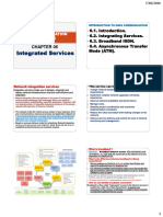 DC&N_Integrated Services_CH06