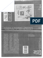 Comprenderytransformarlaenseanza Sacristn 120827232957 Phpapp01