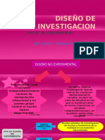 DISEÑO DE INVESTIGACION.pptx