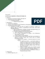 LH Wykłady (1)