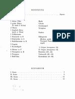 Schoenberg_-_Erwartung,_Op._17_(orch._score).pdf