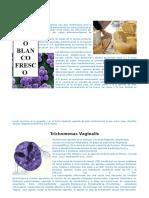 Articulos Microbiologia