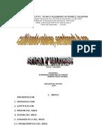 ETICA 2015.doc