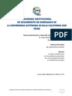 25042013_110437_PROGRAMA DE SEGUIMIENTO DE EGRESADOS.pdf