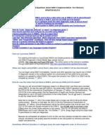 FAQ for Clinicians 8-1-13 DSM 5.pdf