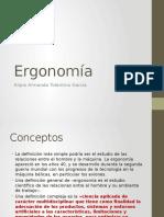 Ergonomía-2015.pptx