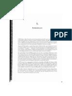 Manual prático de avaliação do HTP e família.pdf