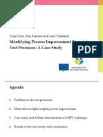 Process Improvment using LEAN UX princples.pdf