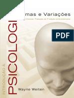 introducao-a-psicologia-temas-e-variacoespdf.pdf