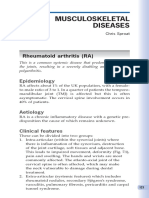 Cap. 7. MUSCULOSKELETAL diseases.pdf