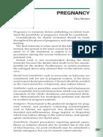 Cap. 16. PREGNANCY.pdf