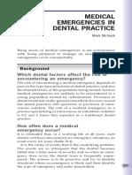 Cap. 21. MEDICAL emergeencies in dental practice.pdf