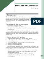 Cap. 20. HEALTH PROMOTION.pdf