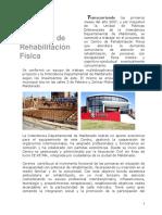 Institucional CEREMA