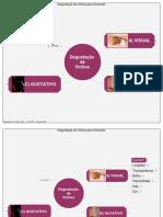 Degustação De Vinhos Inicantes (1-9).pdf