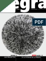Revistanegra 12 Español PDF