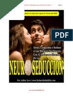 242976718-Neuroseduccion-pdf-bueno-pdf.pdf