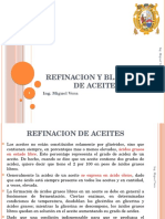 Tag12 Refinacion y Blanqueo