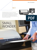 Brochure VitaCR 201311
