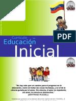 Curriculo de Educacio Inicial1752