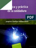 Tecnica y Practica de La Soldadura.pdf