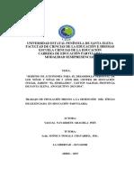 habitos de autonomia para el desarrollo personal.pdf