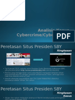 Analisis Kasus Cybercrime.pptx