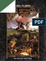 Islas Británicas.pdf