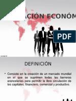 globalizacioneconomica-121008223318-phpapp02