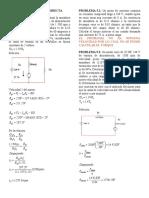 MAQUINAS DE CC.pdf