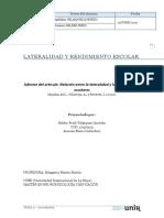 Lateralidad y Rendimiento Escolar-HFVQ-trab2