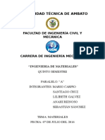 VULCANIZACION DEL CAUCHO.docx