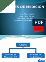 puentesdemedicin-130503085002-phpapp01