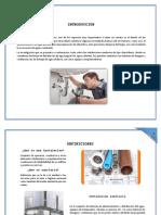 INST.SANITARIAS.pdf