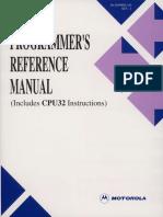68000 Motorola Manual.pdf