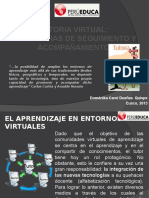 estrategiasseguimientoacompaamiento-130408202607-phpapp02.ppsx