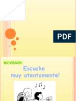 fabula-poema-130626175702-phpapp01.pptx