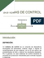 Control 01