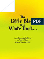 66589-SULL-PBint-092909-low[1] - The little black and white duck
