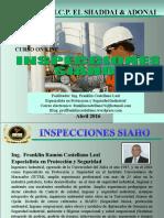 Curso_de_INSPECCIONES_SIAHO_Sesion_1_