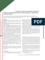zinc 1.pdf