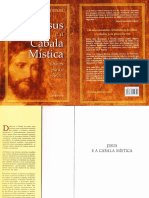 PT - JESUS E A CABALA MÍSTICA - Migene G-Wippler.pdf