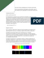 Info Quimica 1