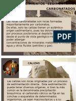 YACIMIENTOS  SEDIMENTARIOS CARBONATADOS.pptx