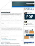 Mercado e Salário de Um Analista de Mídias Sociais _ RafaelGaldino
