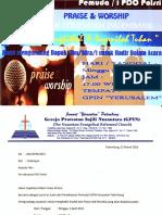 Undangan Prise and Worship.pdf