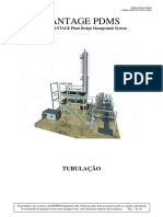 Design-Tubulação.pdf