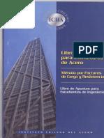 33501689-Libro-de-diseno-para-estructuras-de-acero-ICHA.pdf