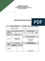 Sociologia Juridica Av-pg
